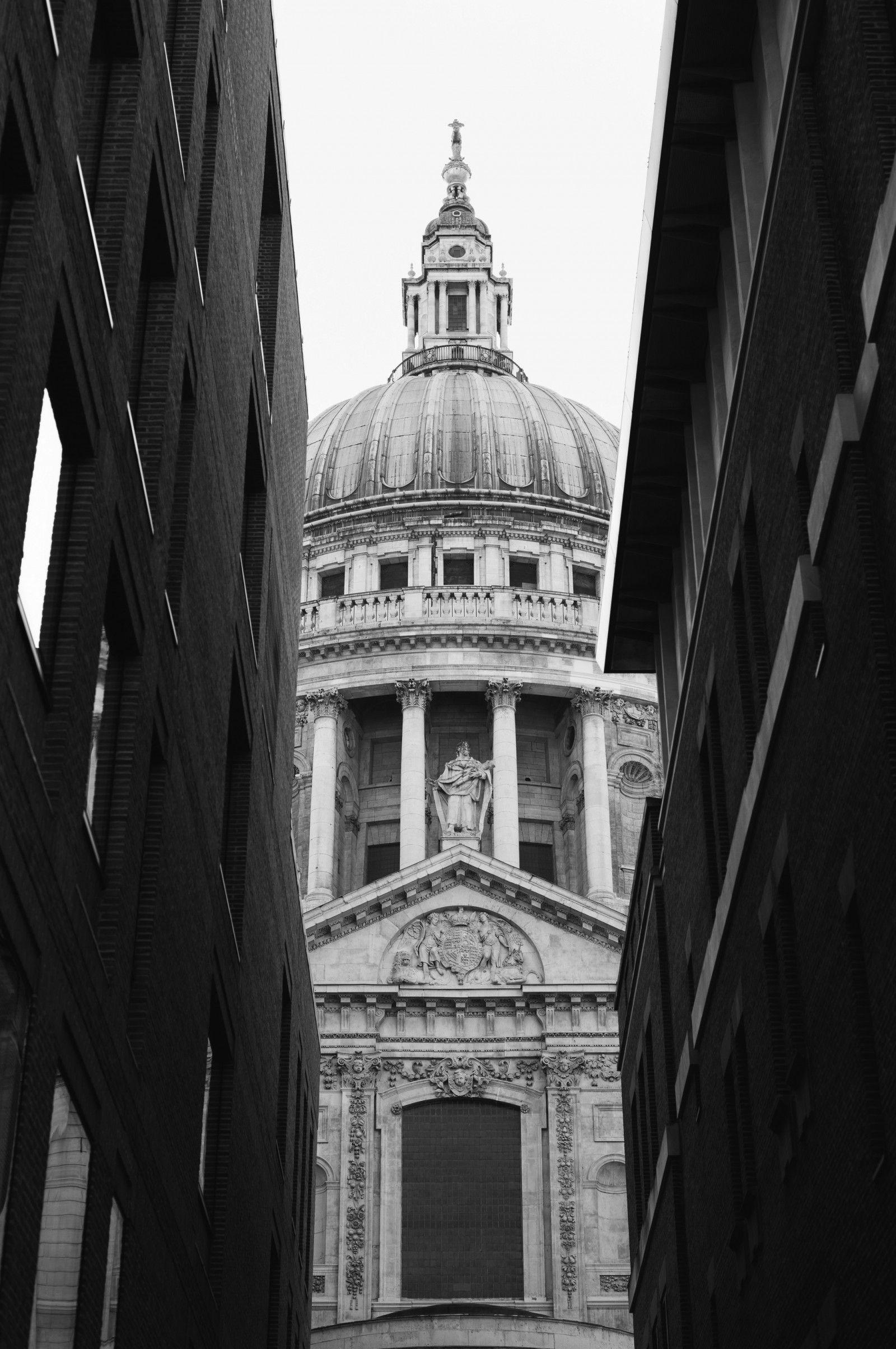 london_jipvankuijk_70mm_summarit_leica_3