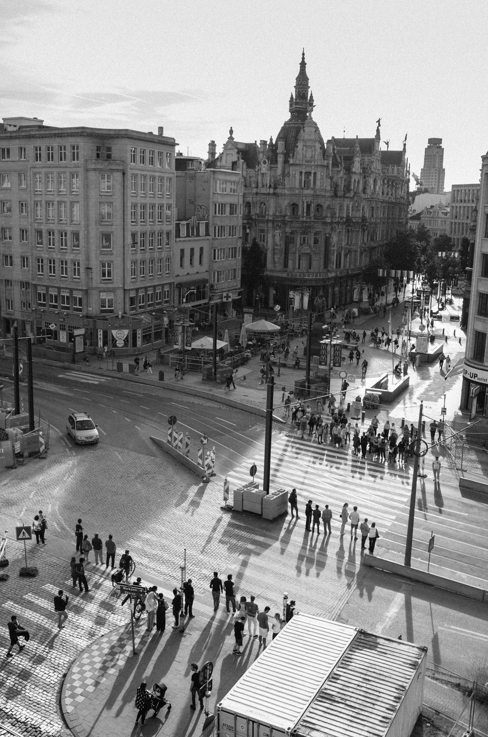 Leica_X-E_Article_Jip_van_Kuijk_19