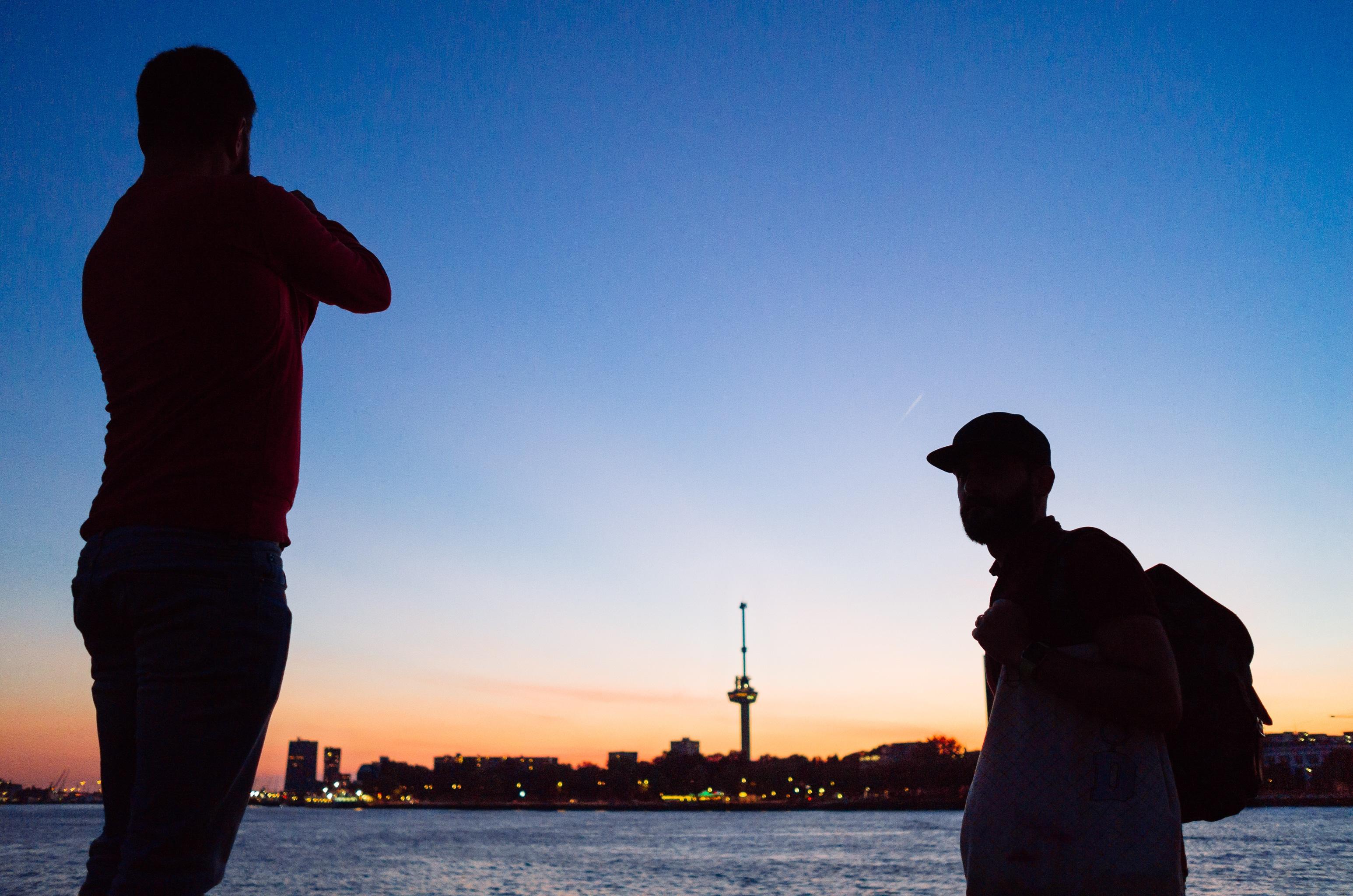 Leica_X-E_Article_Jip_van_Kuijk_25