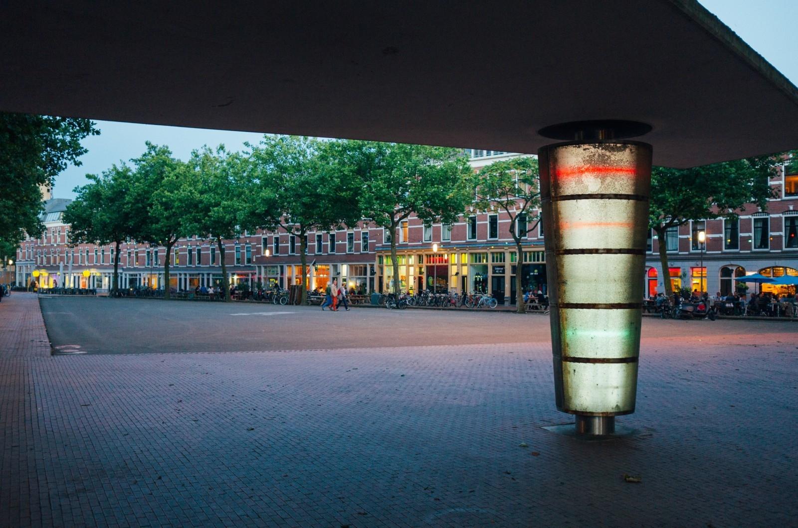 Leica_X-E_Article_Jip_van_Kuijk_4