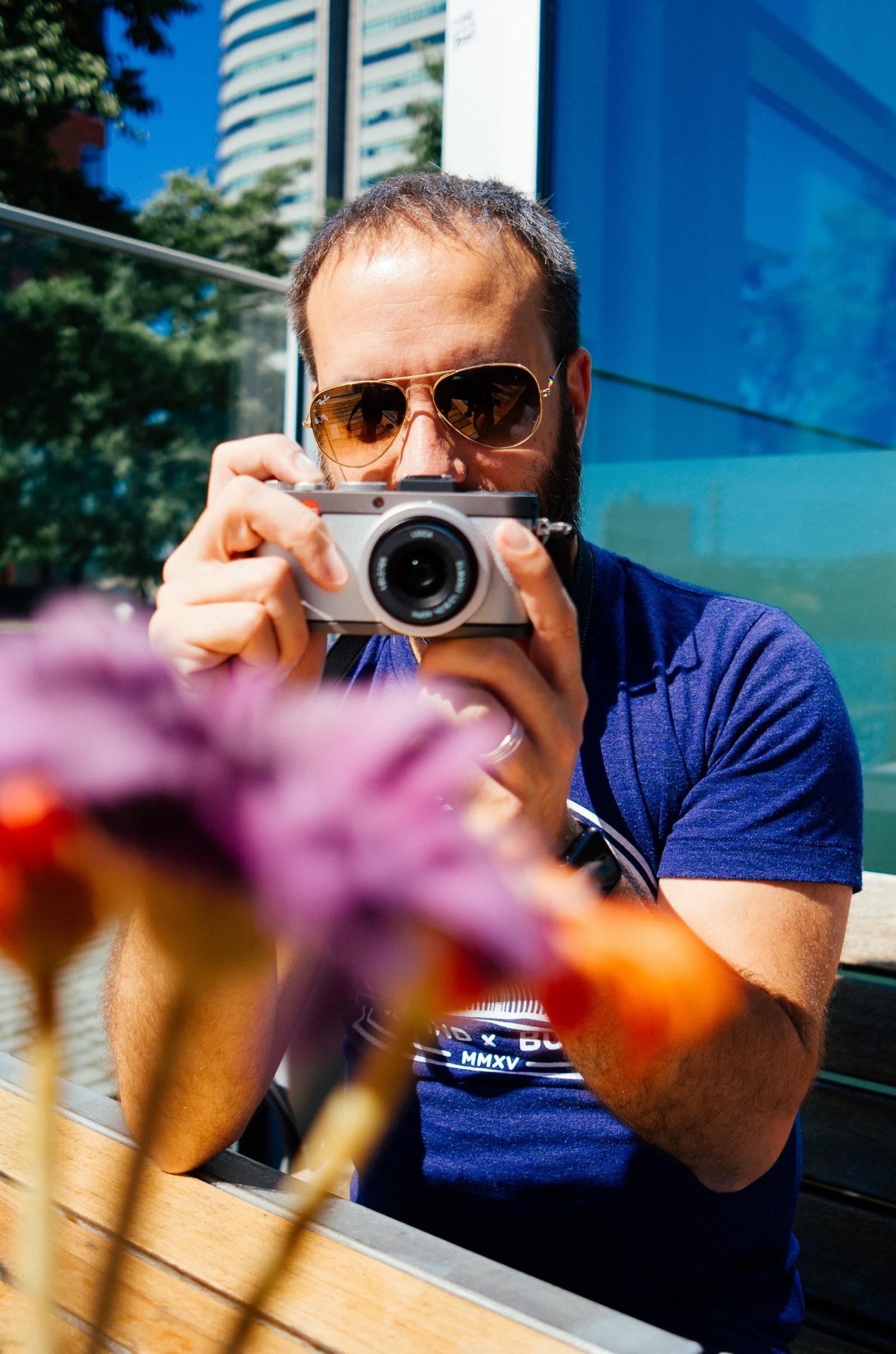 Leica_X-E_Article_Jip_van_Kuijk_50