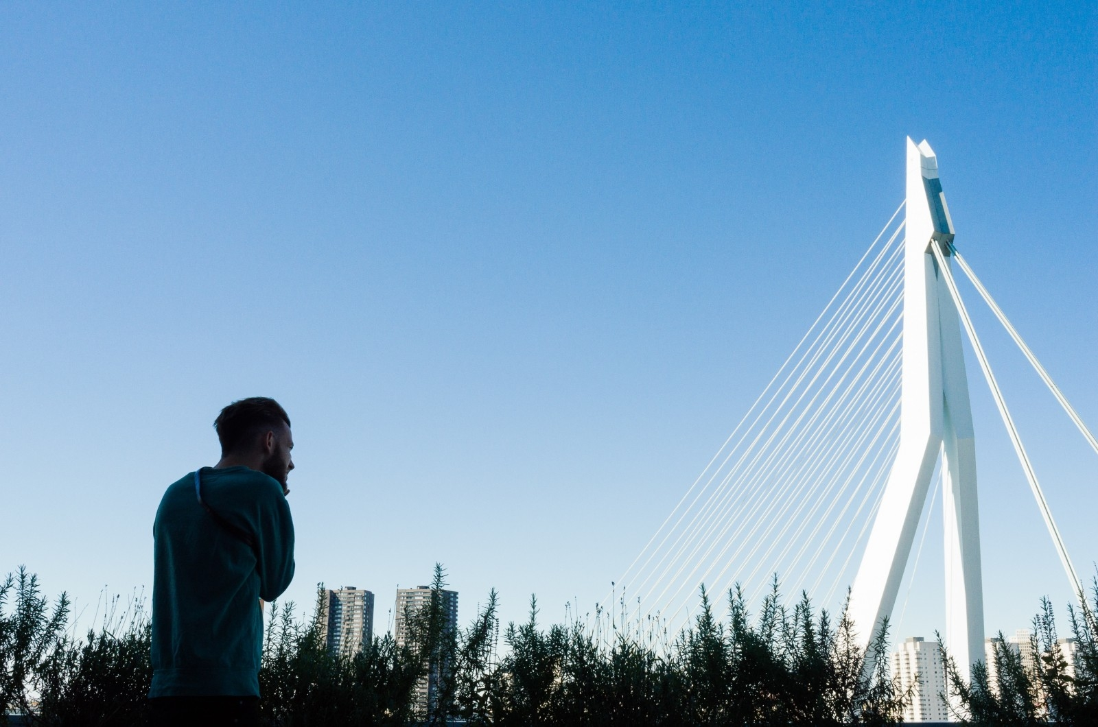 Leica_X-E_Article_Jip_van_Kuijk_51
