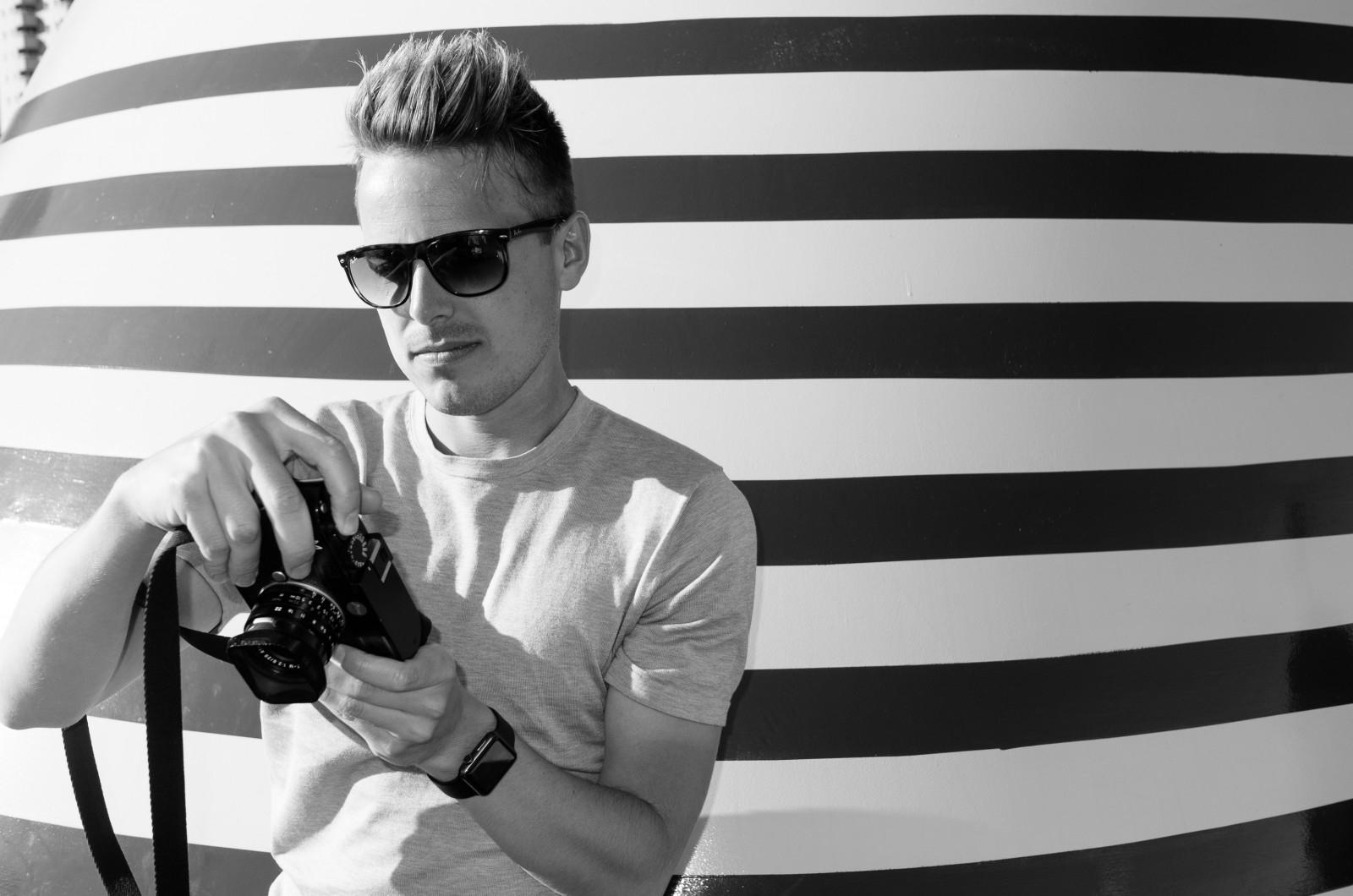 Leica_X-E_Article_Jip_van_Kuijk_53