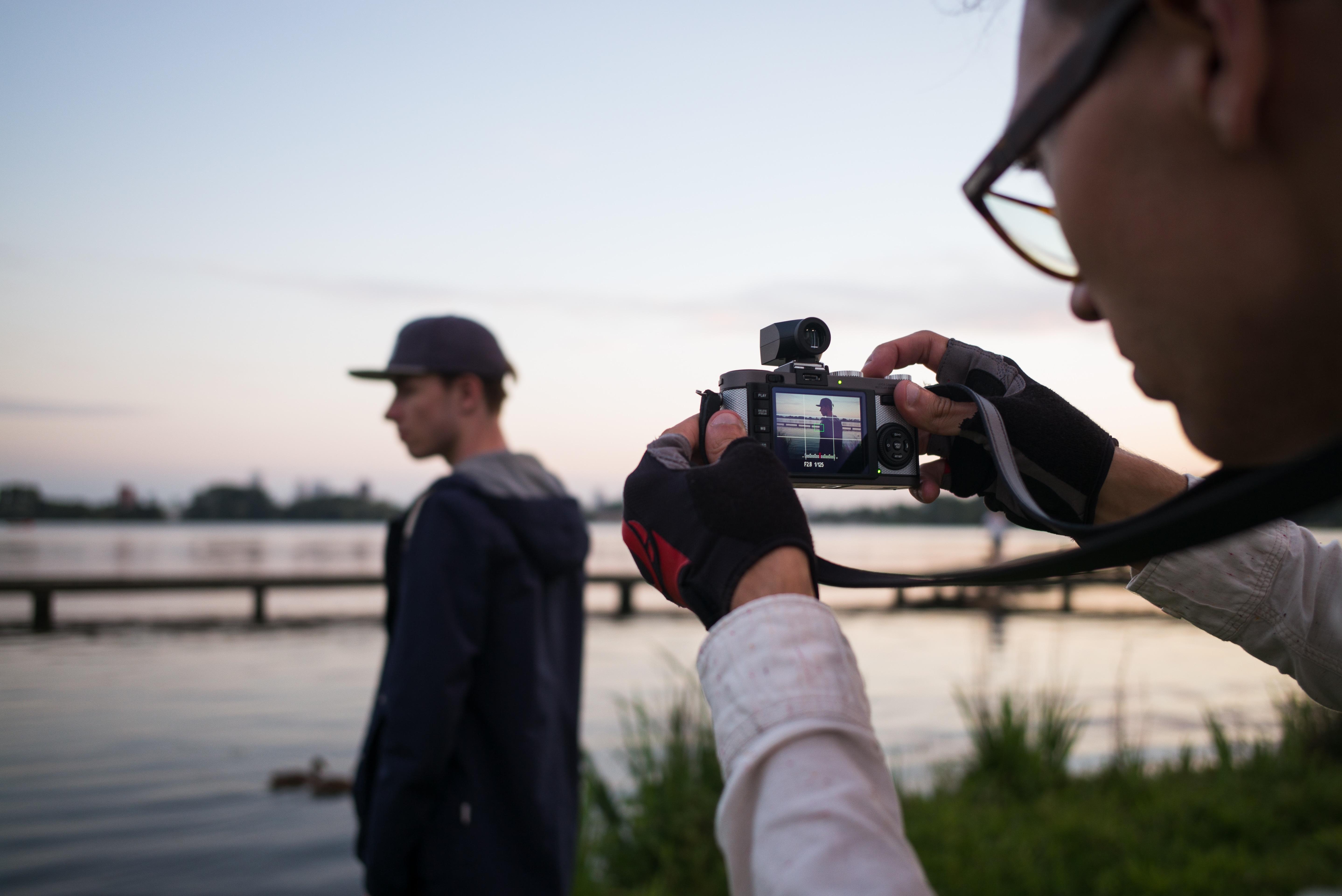 Leica_X-E_Article_Jip_van_Kuijk_m240_1