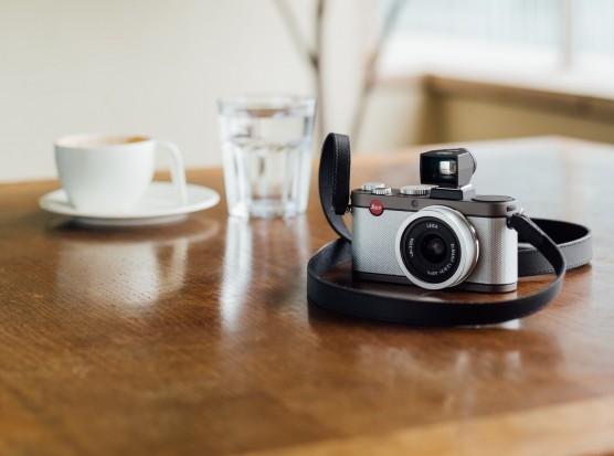 Leica_X-E_Article_Jip_van_Kuijk_s006_3